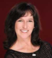 kathy-lubbers